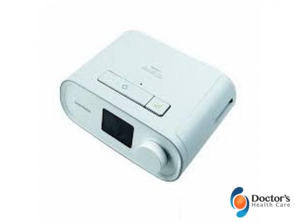 Foto Miniatura CPAP CPAP Auto Dream Station  Venda e Locação