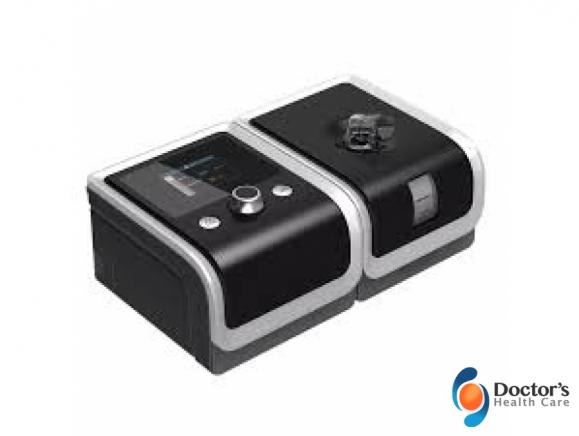 Foto Miniatura CPAP CPAP Resmart Auto BMC GII Venda e Locação